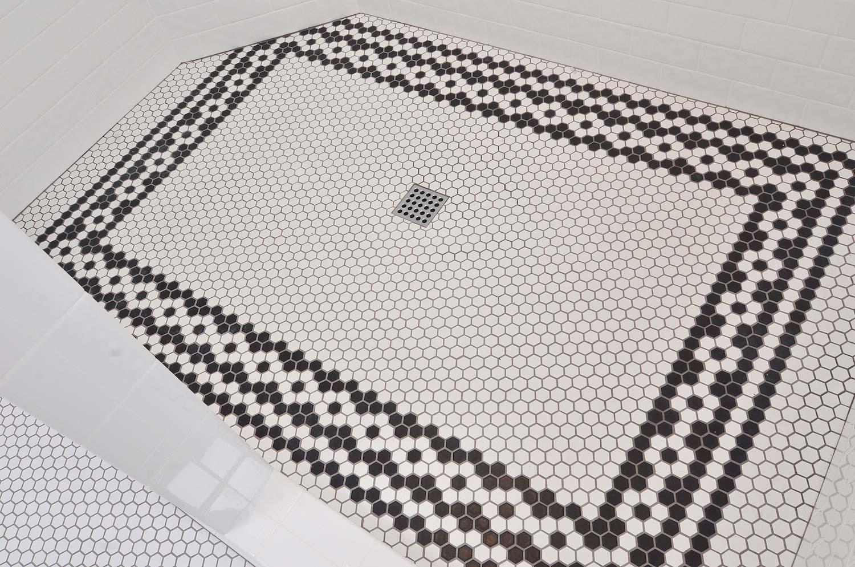 Laurelhurst-Bathroom-177