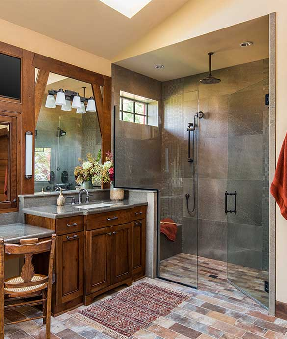 Canyonwood—Bathroom-Project-Cover-Photo