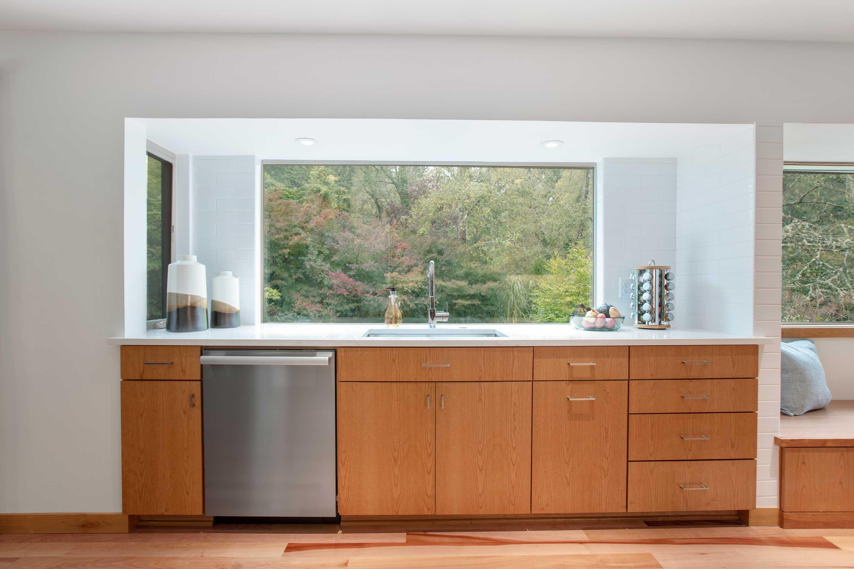 Lake-Oswego-Kitchen-Remodel-(15)