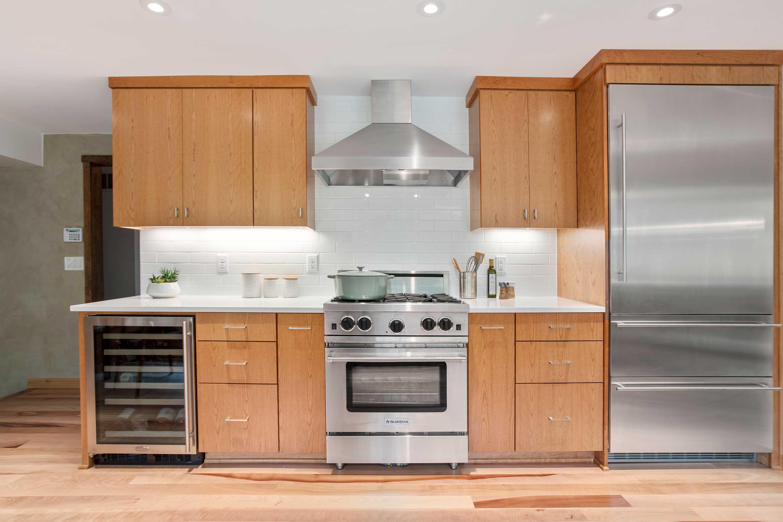 Lake-Oswego-Kitchen-Remodel-(2)
