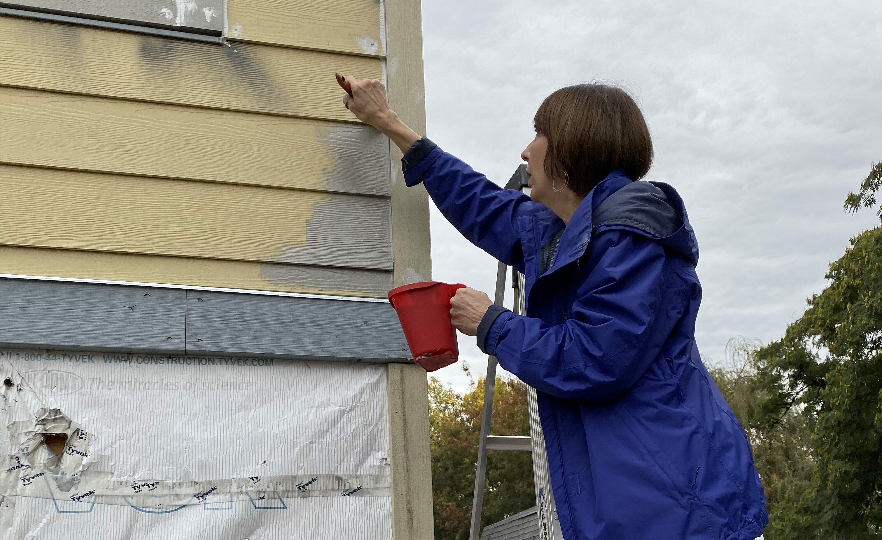 Mountaiwood-Homes-Community-Service (1)