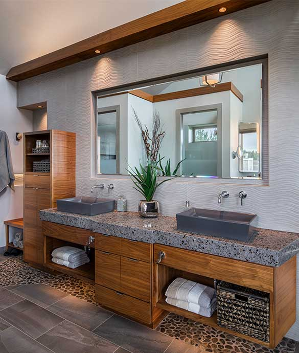 Nantucket-Shores—Bathroom-Project-Cover-Photo