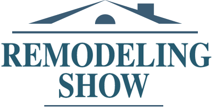 Remodeling-Show