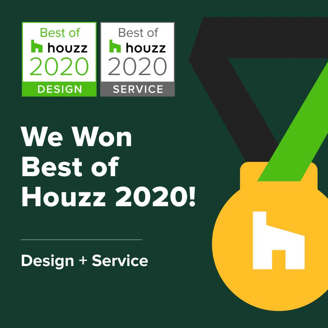 Best-of-Houzz-Design-Service-Post-