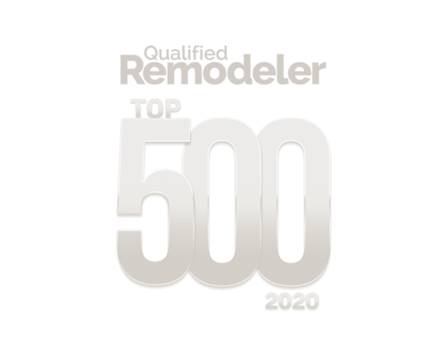 logo-qr-top-500
